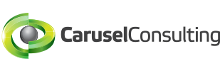 Carusel Consulting
