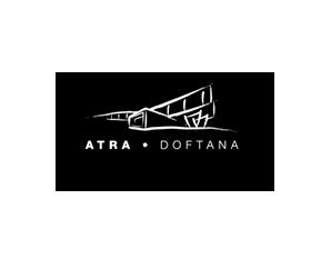 ATRA Doftana