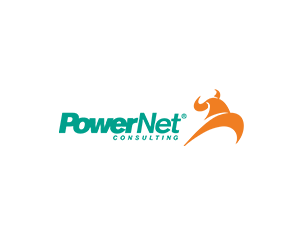 Power Net Consulting