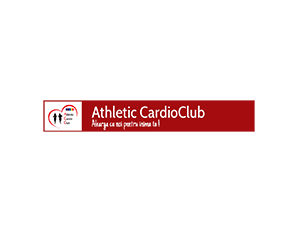 Romanian Athletic Cardio Club