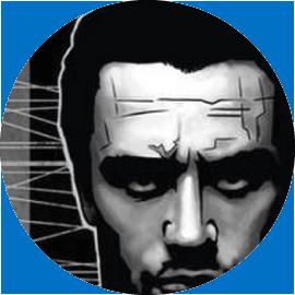 avatar_ulise